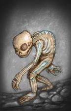 Zombie Tone 2