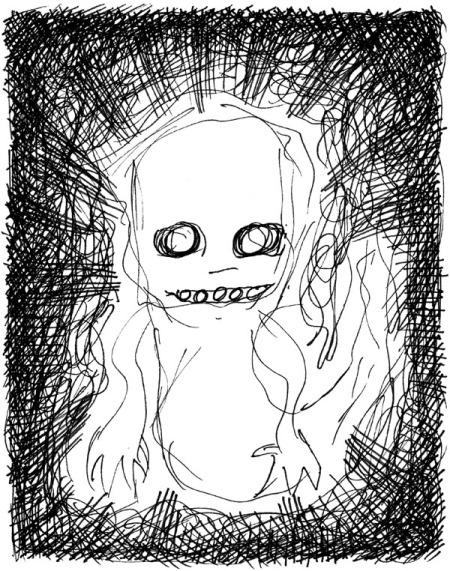4-014 Glokreepr 2014-04-04