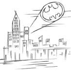Gotham Final