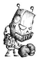 4-032 Powerpack Punchbot 3-1 2014-04-15