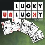 Lucky Unlucky Promo 1